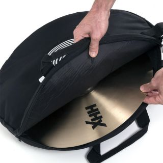 Sabian Basic Cymbal Bag - Borsa per Piatto02