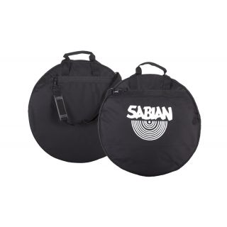 Sabian Basic Cymbal Bag - Borsa per Piatto