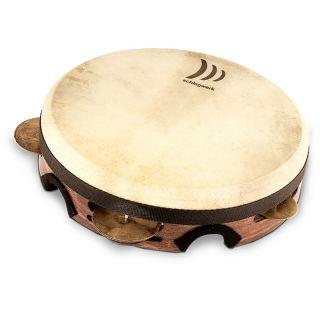Schlagwerk RtRiq - Riqq Frame Drum 1