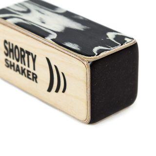 Schlagwerk SK30 Shorty Shaker03