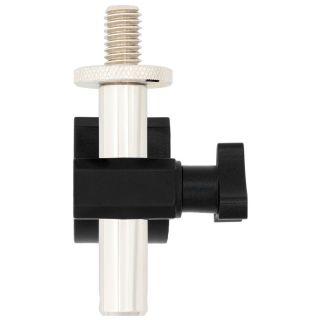sE Electronics V-Clamp - Morsetto per Microfono da Batteria03
