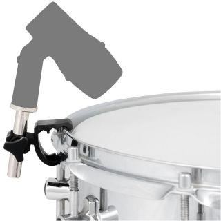 sE Electronics V-Clamp - Morsetto per Microfono da Batteria05