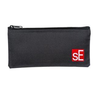 se electronics v3 bag