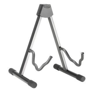 0 Adam Hall Stands SGS 103 - Supporto universale per Chitarre