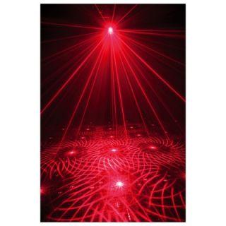Showtec Dominator - Effetto Luminoso 3-in-103
