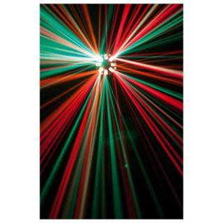 Showtec Dominator - Effetto Luminoso 3-in-106