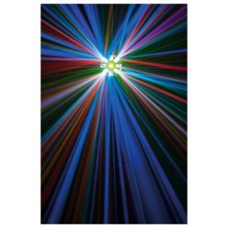 Showtec Dominator - Effetto Luminoso 3-in-105