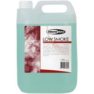 SHOWTEC Low Smoke Fluid