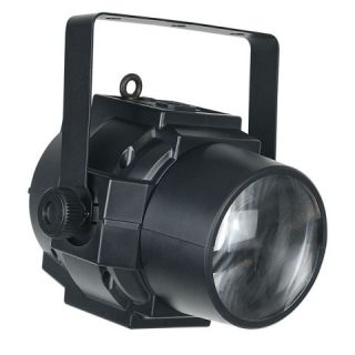 Showtec Phantom Powerbeam LED 10 - Cambiacolore
