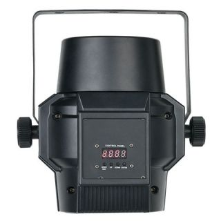 Showtec Phantom Powerbeam LED 10 - Cambiacolore02