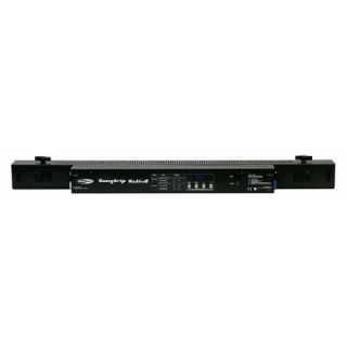 Showtec Sunstrip Active MKII - Accecatore03