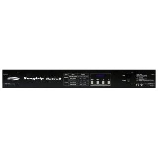 Showtec Sunstrip Active MKII - Accecatore04