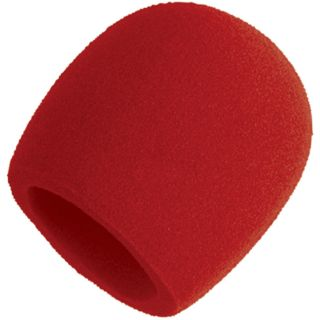 SHURE A58WS RED