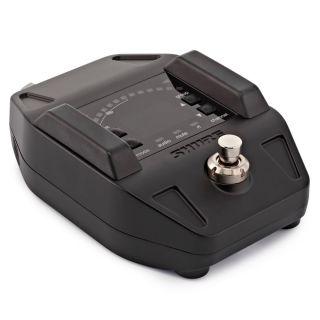Shure GLXD16E - Sistema Digitale Wireless per Chitarra e Basso04