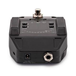 Shure GLXD16E - Sistema Digitale Wireless per Chitarra e Basso05