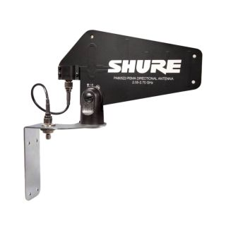 Shure PA805Z2-RSMA - Antenna Direzionale Passiva