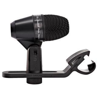 Shure PGA56XLR - Microfono per Tom e Rullante03