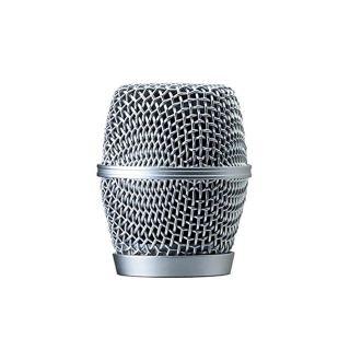 SHURE RPM226 - GRIGLIA PER SM86