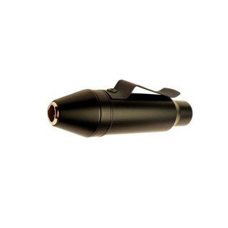 Shure SM93 - Microfono Lavalier Cravatta Miniaturizzato05
