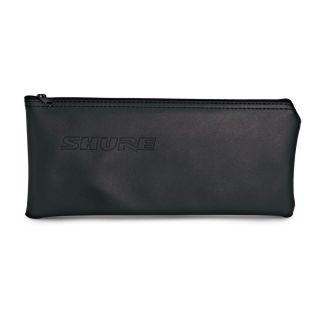 Shure SM93 - Microfono Lavalier Cravatta Miniaturizzato06
