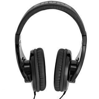 Shure SRH240A - Cuffie Professionali HiFi per Mp3 e Musica03