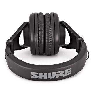 Shure SRH440 07