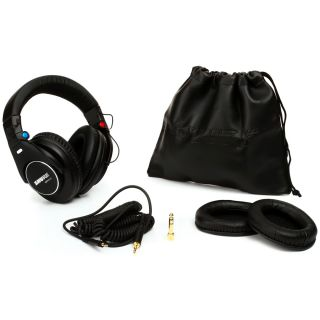 Shure SRH840 - Cuffie Monitor Professionali