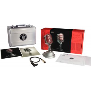 Shure 5575le package