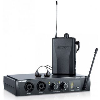 Shure ep2tr112gr