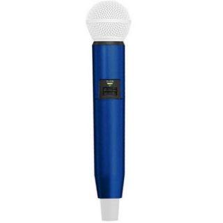 Shure wa723 blu