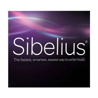 AVID SIBELIUS Annual Upgrade e Support Plan / Reinstatement EDU