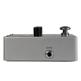 Singular Sound BeatBuddy Mini 2 - Drum Machine a Pedale03