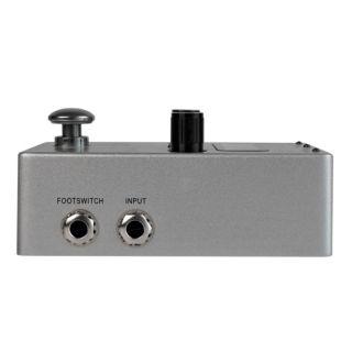 Singular Sound BeatBuddy Mini 2 - Drum Machine a Pedale04