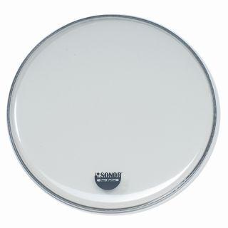 """Sonor CM 08 - Pelle per Tom/Timpano 8"""""""