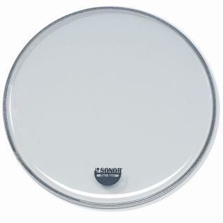 """Sonor CH 16 - Pelle per Tom/Timpano 16"""""""