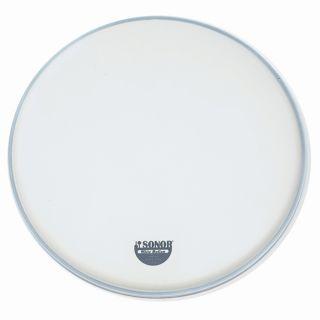Sonor WM 08 - Pelle per Tom/Timpano Coated Medium 8
