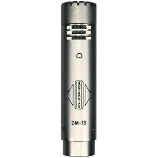 Sontronics DrumPack - Kit 5 Microfoni per Batteria04