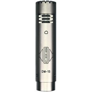 Sontronics DrumPack Plus - Kit 7 Microfoni per Batteria04