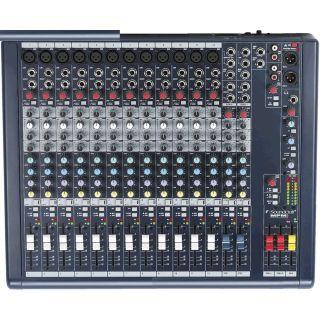 soundcraft_mpmi12