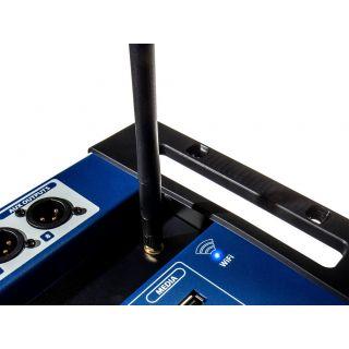 soundcraft ui24r wifi