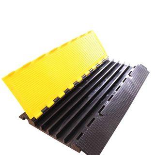 Soundsation CP-200-5CM - Protettore Cavi 5 Canali 2