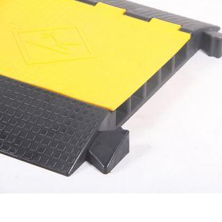 Soundsation CP-200-5CM - Protettore Cavi 5 Canali 3