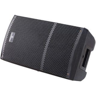 Soundsation Hyper Top 8P - Diffusore Passivo 2 Vie 400W03