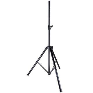 Soundsation Supporto per Diffusori Acustici con Safety Air System