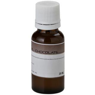 Soundsation Profumo per Macchina Fumo / Cioccolato
