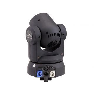 Soundsation MHL-60 MKII Zoom - Testa Mobile Beam02