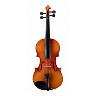 SOUNDSATION PVI-116 - Violino Virtuoso Primo 1/6