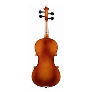 SOUNDSATION PVI-116 - Violino Virtuoso Primo 1/603