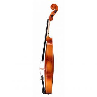 SOUNDSATION PVI-116 - Violino Virtuoso Primo 1/602