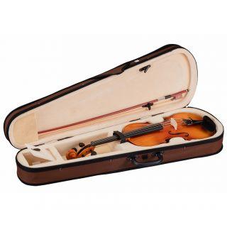 SOUNDSATION PVI-116 - Violino Virtuoso Primo 1/604